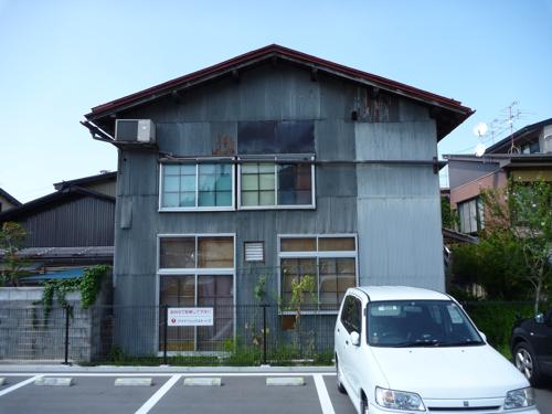 トタンの家.jpg