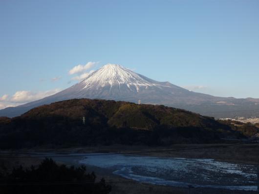 富士山530.jpg