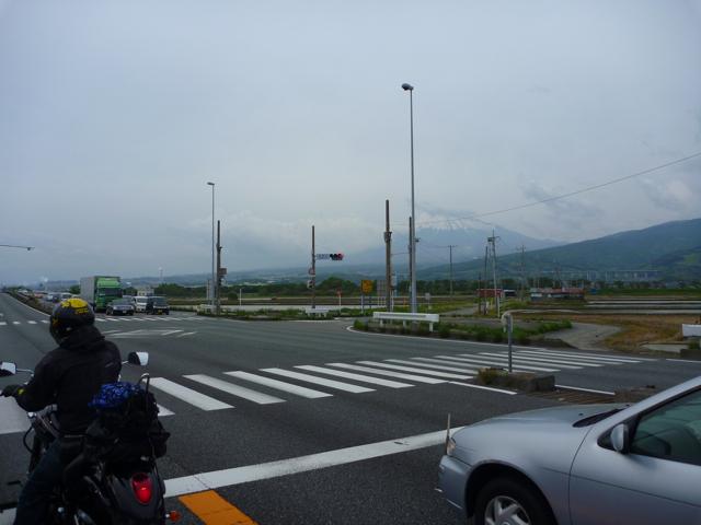 P1150131.jpg